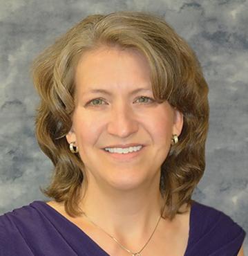 KRISTIN MILLER, MD