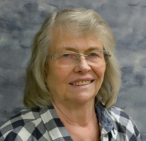 Denise Terrell