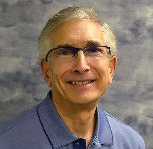 Richard Cohen, MD
