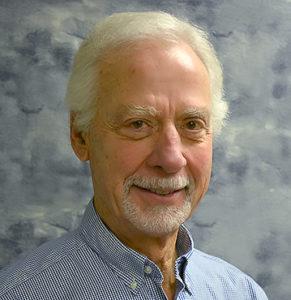 Warren Kendall, MD